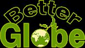 Better Globe